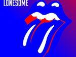 The Rolling Stones - New Album『BLUE & LONESOME』Release / A-FILES オルタナティヴ ストリートカルチャー ウェブマガジン