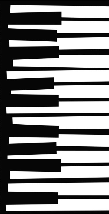 矢野顕子主演映画『SUPER FOLK SONG~ピアノが愛した女。~』[2017デジタル・リマスター版]2017年1月6日(金)より15日間限定ロードショー。