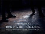 TOMY WEALTH presents 『MASKED MANSION 7』2017.04.22(土) at shibuya eggman/ A-FILES オルタナティヴ ストリートカルチャー ウェブマガジン