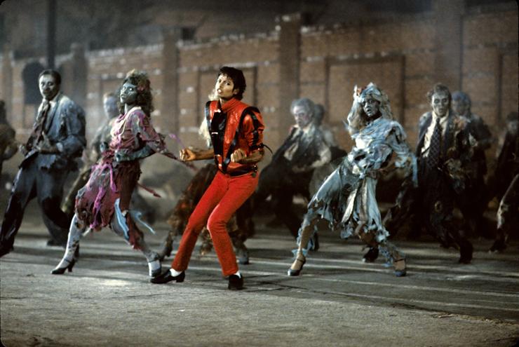 """-時代を彩った数々のショート・フィルムとともに- マイケル・ジャクソン ハイレゾで体感する""""NUMBER ONES"""" 2017年1月31日(火)~2月26日(日)at 銀座 ソニービル8F コミュニケーションゾーン OPUS"""