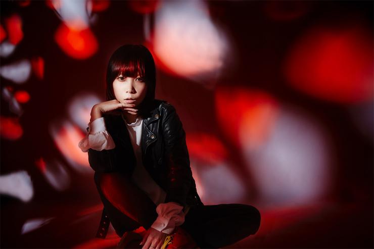 DJ KYOKO New Mix CD 「SPONGE」Release Party  2017.02.11(sat) at CIRCUS OSAKA / 02.18(sat) at CIRCUS TOKYO