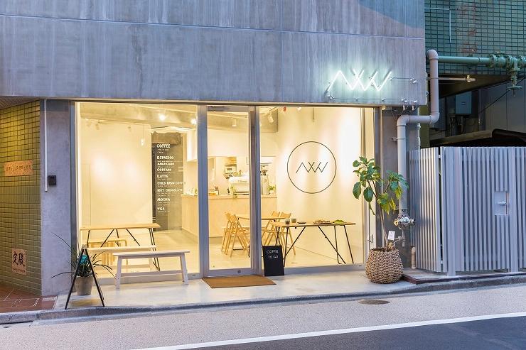 startbahn presents 「富士山展β」2017.01.06(fri)~01.22(sun) at 神田 AWAJI Cafe & Gallery