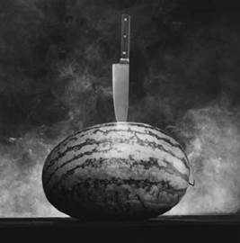 ロバート メイプルソープ写真展 ピーター マリーノ コレクション『MEMENTO MORI』2017年3月14日(火)~4月9日(日) at シャネル・ネクサス・ホール