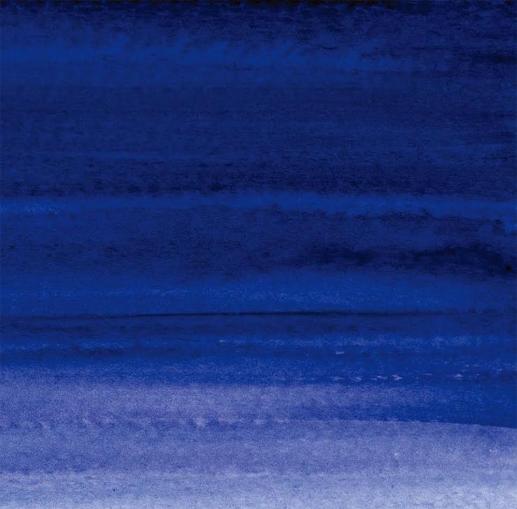 ZORN -  NEW EP『なにか + 1』Release