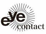 『eye contact ミュージックフェスティバル2017』2017.03.26(日)at 所沢 航空記念公園音楽堂
