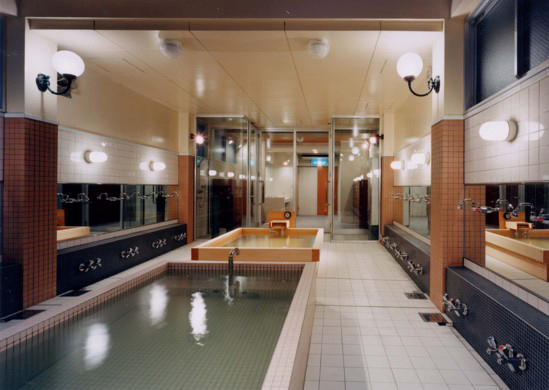 銭湯で地域コミュニティ活性化を目指す『はだかの学校』プロジェクト始動。