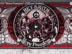 HEY-SMITH – NEW DVD/Blu-ray『More Freedom』トレーラー映像を公開。