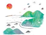 LIBROが楽曲を手掛けた京都府北部のPRムービー『京都府北部 移住者たちの24時間』が公開。/ A-FILES オルタナティヴ ストリートカルチャー ウェブマガジン