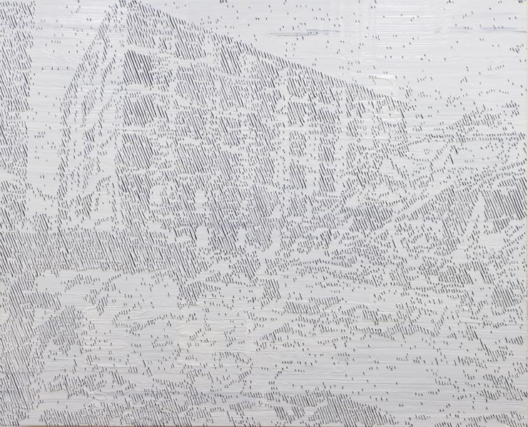日台文化交流展覧会「マイ・コレクション展―感性の寄港地―」天王洲 T-ART GALLER、虎ノ門 台湾文化センターの2会場で2017年3月16日(木)より開催。