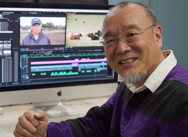 ドキュメンタリー映画『被ばく牛と生きる』が劇場公開のためのクラウドファンディングを開始。