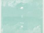 Itto - New Album『 I 』Release / A-FILES オルタナティヴ ストリートカルチャー ウェブマガジン