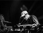 DJ KRUSH - New Album 『軌跡』Release / A-FILES オルタナティヴ ストリートカルチャー ウェブマガジン
