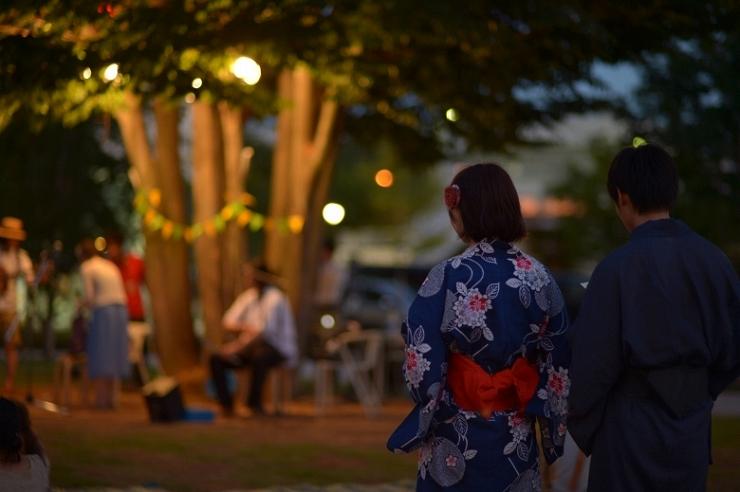 『オトナリジャンボリー2017』2017.04.29(土・祝)at 立川 たましんRISURUホール、立川市子ども未来センター芝生広場・館内一部 周辺店舗等