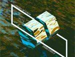 Pixelord & Juke Ellington – コラボEP『Chrono Echoes』リリース。BROKEN HAZE(BETAPACK)がリミックスで参加。