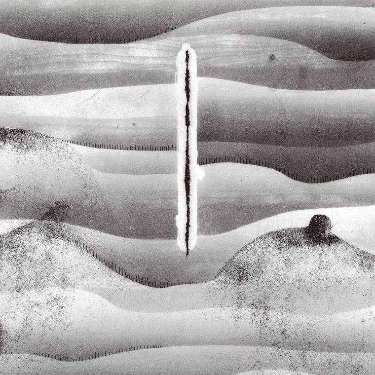 Cornelius - New Album『Mellow Waves』2017.06.28リリース。先行シングル『あなたがいるなら』PV解禁&配信開始。