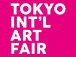 『TOKYO INTERNATIONAL ART FAIR 2017』2017年5月26日(金)、27日(土)at  渋谷ヒカリエ9F (ヒカリエホール)