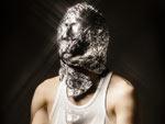 MOP of HEAD - New Album『Aspiration』Release / A-FIELS オルタナティヴ ストリートカルチャー ウェブマガジン