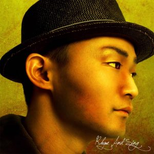 野武士 - 1st Album『Rhyme And Sing』Release
