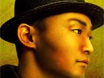 野武士 – 1st Album『Rhyme And Sing』Release