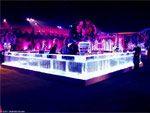 『第11回赤坂食べないと飲まナイト ニューヨークナイトin赤坂』2017年5月16日(火)at 国際新赤坂ビル西館地下1階サンクガーデン