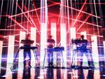 FUJI ROCK FESTIVAL '17 ~出演アーティスト第8弾~