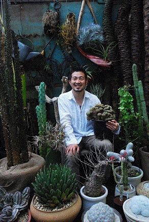 小田康平 (おだこうへい / Kohei Oda)