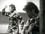 FUJI ROCK FESTIVAL '17 ~出演アーティスト第7弾~ ステージ別ラインナップ発表。