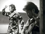 FUJI ROCK FESTIVAL '17 ~出演アーティスト第7弾~ ステージ別ラインナップ発表。/ A-FILES オルタナティヴ ストリートカルチャー ウェブマガジン