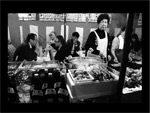 桑田絵梨 作品展『東京祭臭』2017年6月20日(火)~7月2日(日)at 浅草 Readin'Writin'