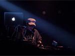 DJ KRUSH『軌跡』リリース・インタビュー & RELEASE PARTY(2017.05.27) – PHOTO REPORT / A-FILES オルタナティヴ ストリートカルチャー ウェブマガジン