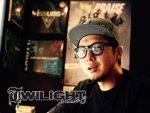 齋藤浩一(TWILIGHT RECORDS)インタビュー