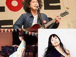 FUJI ROCK FESTIVAL '17 ~最終ラインナップ~ タイムテーブル発表。
