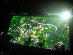 CORNELIUS @ FUJI ROCK FESTIVAL '17 – PHOTO REPORT