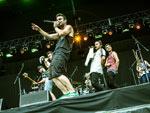 DOCTOR PRATS @ FUJI ROCK FESTIVAL '17 – PHOTO REPORT / A-FILES オルタナティヴ ストリートカルチャー ウェブマガジン
