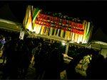 FUJI ROCK FESTIVAL '17 ~フジロック フォトギャラリー~ (photo by kenji nishida)