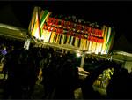 FUJI ROCK FESTIVAL '17 ~フジロック フォトギャラリー~ (photo by kenji nishida) / A-FILES オルタナティヴ ストリートカルチャー ウェブマガジン