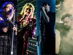 FUJI ROCK FESTIVAL '17 ~フジロック3日目~ (2017.07.30) REPORT / A-FILES オルタナティヴ ストリートカルチャーウェブマガジン