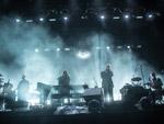 LCD SOUNDSYSTEM @ FUJI ROCK FESTIVAL '17 – PHOTO REPORT / A-FILES オルタナティヴ ストリートカルチャー ウェブマガジン