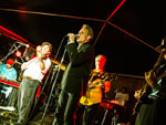 WESTERN CARAVAN @ FUJI ROCK FESTIVAL '17 – PHOTO REPORT / A-FILES オルタナティヴ ストリートカルチャー ウェブマガジン