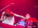 cocco @ FUJI ROCK FESTIVAL '17 – PHOTO REPORT / A-FILES オルタナティヴ ストリートカルチャー ウェブマガジン