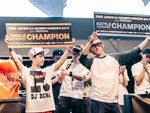 DMC JAPAN CHAMPIONは12歳の中学一年生、DJ RENAが優勝。世界大会に向けて渡航費を募るクラウドファンディングがスタート。