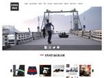 名古屋拠点のセレクトショップ、EXTRA ISSUEの総合WEBサイトがOPEN。/ A-FILES オルタナティヴ ストリートカルチャー ウェブマガジン