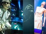 FUJI ROCK FESTIVAL '17 ~フジロック2日目~ (2017.07.29) REPORT / A-FILES オルタナティヴ ストリートカルチャー ウェブマガジン