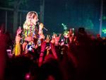 水曜日のカンパネラ @ FUJI ROCK FESTIVAL '17 – PHOTO REPORT / A-FILES オルタナティヴ ストリートカルチャー ウェブマガジン