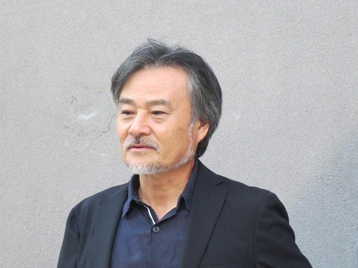 セミナー:黒沢清監督が伝授する演出のポイント