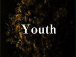 『Youth』2017年10月29日(日)at 新宿 JAM