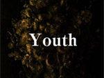 『Youth』2017年10月29日(日)at 新宿 JAM / A-FILES オルタナティヴ ストリートカルチャー ウェブマガジン