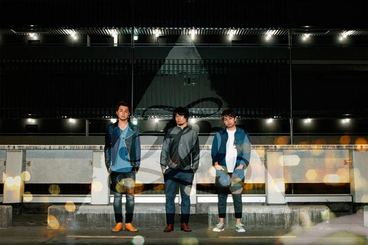 fox capture plan レコ発ツアー「fox capture plan UИTITLƎD TOUR」ファイナル公演 2018年2月2日(金) at TSUTAYA O-EAST
