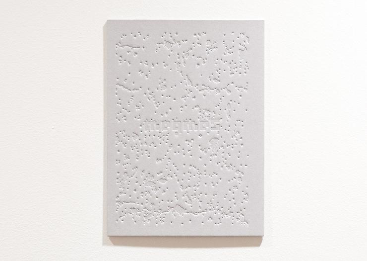 10周年記念作品集 magma's 4,860円(税込) ※写真はイメージです