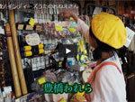 インディーズうたのおねえさん『豊橋市歌』MUSIC VIDEO